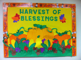 12 best sunday school board images on christian