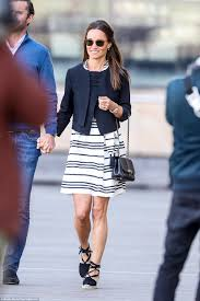 pippa middleton stays in a 19 000 a night sydney suite ethiogrio