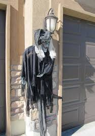 Awesome Homemade Halloween Decorations Awesome Homemade Halloween Decorations