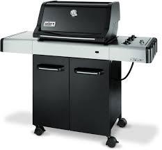 design gasgrill ideas tips weber spirit sp 310 genesis s gas grill for outdoor