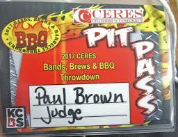 mad meat genius ceres bands brews u0026 bbq throwdown