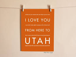 Utah travel gifts images Best 25 st george utah ideas utah adventures utah jpg