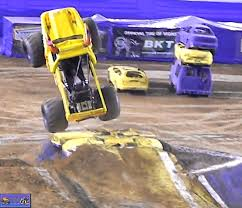 monster trucks videos 2013 monster truck photo album