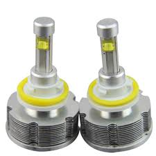 Cree Dimmable Led Light Bulbs by Buy H11 Led Headlight Bulbs 36w 6000k H11 Led Lamp Car Led