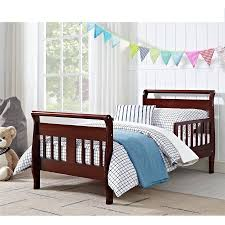 Toddler Sleigh Bed Inspirational Toddler Beds From Walmart 21 About Remodel Home