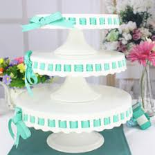cake stands wholesale ceramic cake stands suppliers best ceramic cake stands