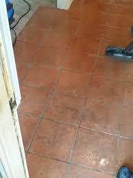 tile floor cleaning in plano tx trurenew clean