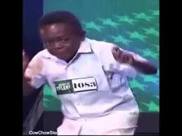 Dancing African Baby Meme - awesome dancing african baby meme little black kid dancing meme images dancing african baby meme jpg