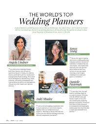 destination wedding planners dpnak listed as one of world s top wedding planners by dwha