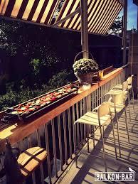 pool fã r balkon 9 best balkonbarren images on balcony ideas balcony