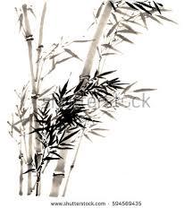 chinese traditional distinguished gorgeous decorative handchina