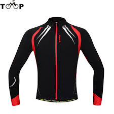 road bike wind jacket compare prices on winter jackets for sport online shopping buy