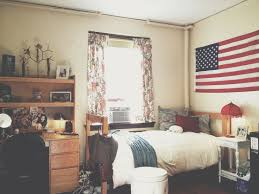 College Dorm Room Rules - 227 best dorm room 101 images on pinterest college apartments