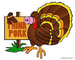 thanksgiving clipart free free clip images freeclipart pw