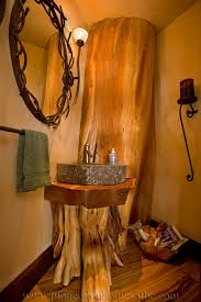 pioneer log homes floor plans bedrooms and bathrooms log home and cabin interiors pioneer