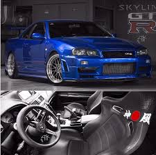 Nissan Skyline Interior 395 Best Skyline Gtr Images On Pinterest Car Import Cars And