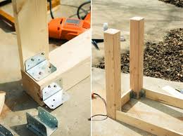 How To Build A Wood End Table by Best 25 Build A Table Ideas On Pinterest Diy Table Coffee