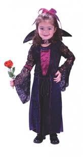 Girls Vampire Costume Halloween Vampire Costumes Vampire Costumes Kids
