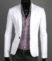 casual blazer s casual blazer suit jacket 8 colors hot100fashions