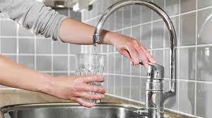 Drinking Faucet Water Safe Recycled Drinking Water Is It Safe To Drink Treated Effluent