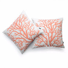 Discount Throw Pillows For Sofa by Online Get Cheap Nautical Throw Pillows Aliexpress Com Alibaba