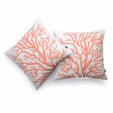 Sofa Pillow Sets by Online Get Cheap Nautical Throw Pillows Aliexpress Com Alibaba