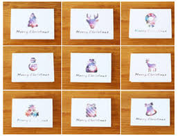 wholesale greeting cards wholesale birthday cards gangcraft net