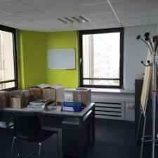 achat bureau vente bureau strasbourg achat bureau strasbourg