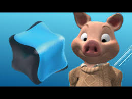 jakers adventures piggley winks qubo channel