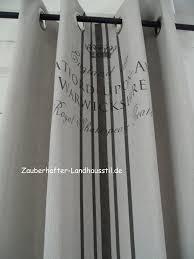 schlafzimmer vorhänge weiss vorhänge silbergrau möbelideen