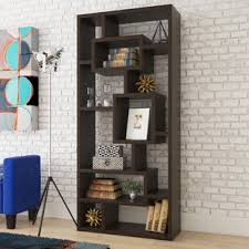 Corner Bookcase Units Bookcases Bookshelves Joss