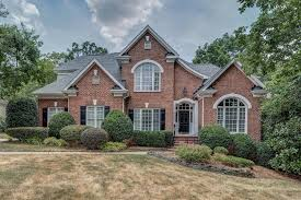 4 bedroom houses for rent in charlotte nc simple ideas 4 bedroom houses for rent in charlotte nc bedroom