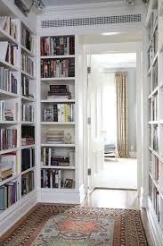 164 best built ins u0026 bookcases images on pinterest bookcases