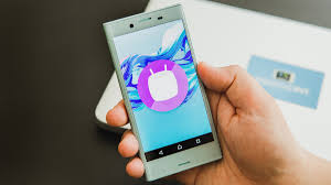 hands on sony xperia x compact review is smaller better