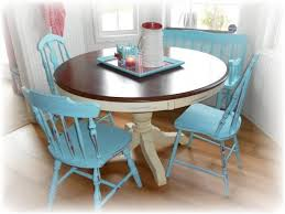 turquoise kitchen ideas remodelaholic and turquoise country kitchen