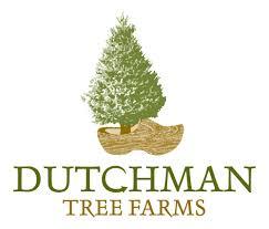 dutchman tree farms christmas trees 9689 w walker rd manton