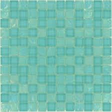 tile mosaic glass tiles glass mosaic tile backsplash