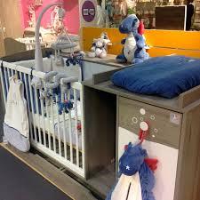 autour de bebe chambre bebe 59 best babycool 2016 le stand adbb images on budget