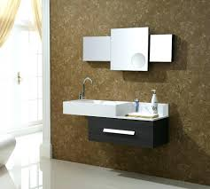 modern bathroom houzz home design and decor