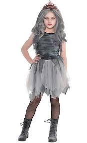 Rick Walking Dead Halloween Costume Zombie Costume Accessories Party