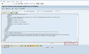 checks template microsoft word check template blank business check