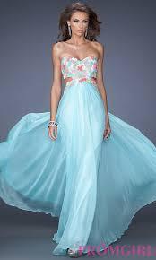 la femme long open back prom dress promgirl