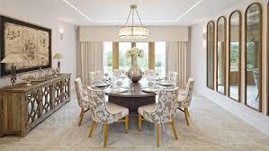 show home interior design comely show home interior design all dining room