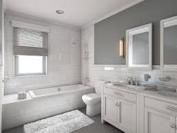 remodeling master bathroom ideas bathroom remodel bathroom ideas 33
