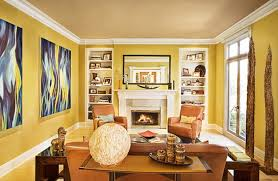 living room amazing yellow living room ideas what goes with