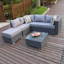 Used Outdoor Furniture Clearance by Best 25 Rattan Furniture Sale Ideas On Pinterest Rattan Garden