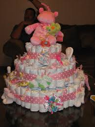 how to make baby shower nappy cakes 28 images how to make a
