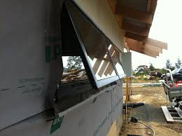 Fly Screens For Awning Windows Windows 60k House