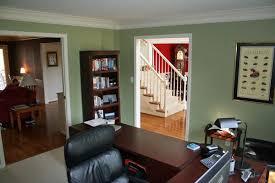 home office paint schemes amazing best 25 office paint colors
