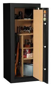 Wall Mounted Gun Safe Gun Safes U2022 Commercial Home Security U2022 Holder U0027s Total Security